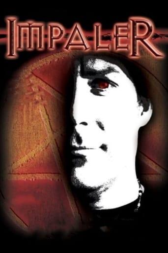 Poster of Impaler