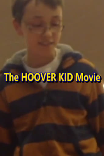 The Hoover Kid Movie
