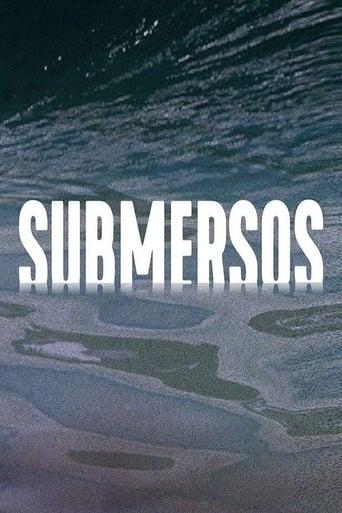Assistir Submersos online