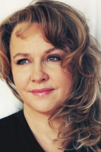 Claudia Messner