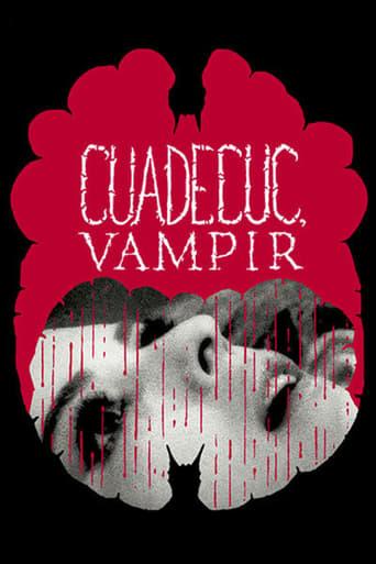 Poster of Cuadecuc, Vampir