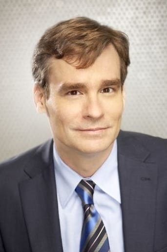 Image of Robert Sean Leonard