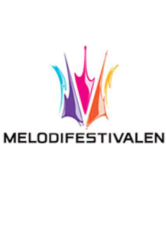 Poster of Melodifestivalen