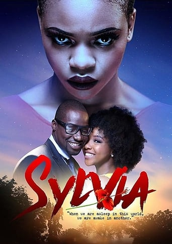 Watch Sylvia Online Free in HD