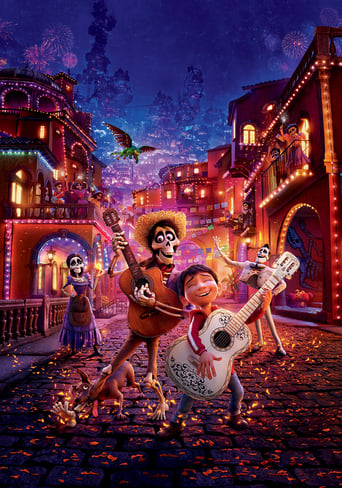 coco full movie free download in torrent