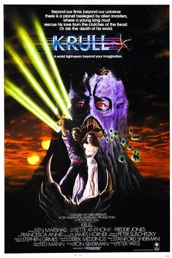 Watch Krull Online