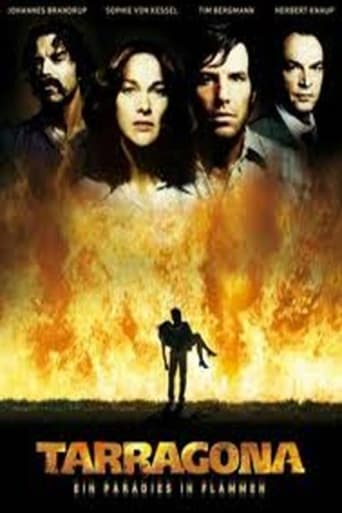 Day of Disaster Yify Movies