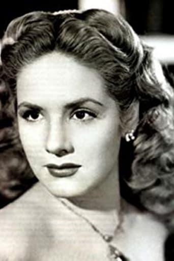 Image of Rosita Quintana