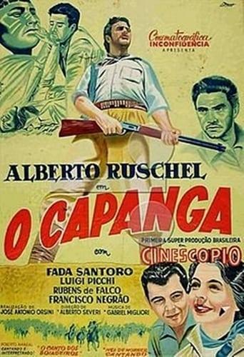 Watch O Capanga Online Free Putlockers