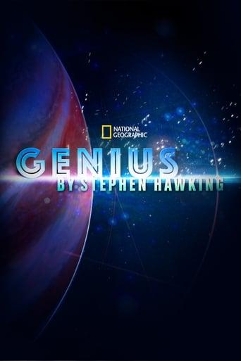 Genius mit Stephen Hawking