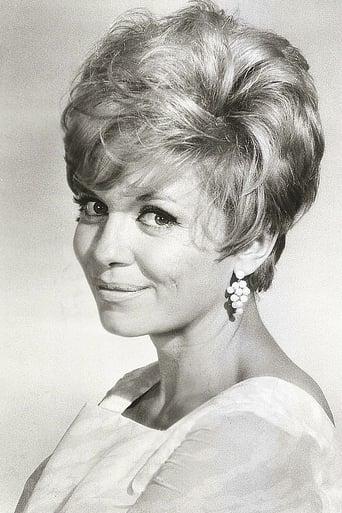 Image of Ann Elder