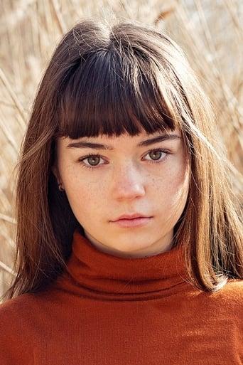 Image of Ella Lee