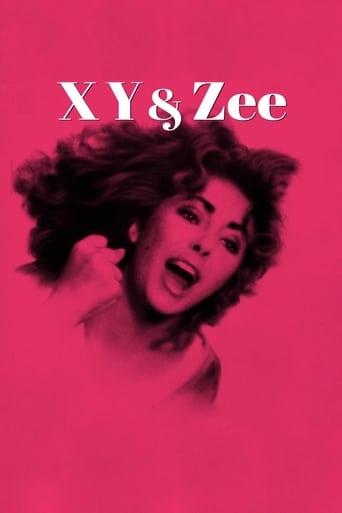 Zee and Co.