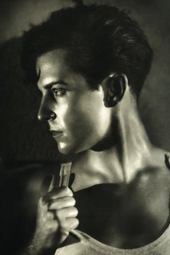 Image of Ramon Novarro