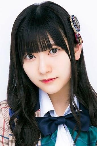 Image of Marina Yamada