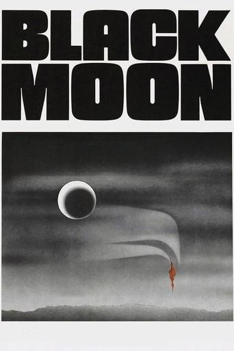 'Black Moon (1975)