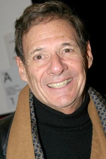 Image of Ron Leibman