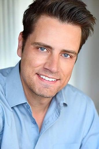 Image of Christian Simpson