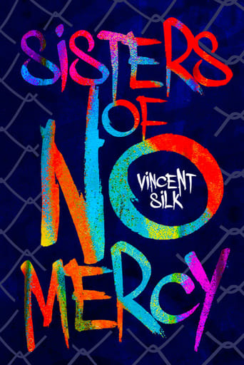 Watch Sisters of No Mercy full movie downlaod openload movies