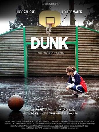 Watch Dunk full movie online 1337x