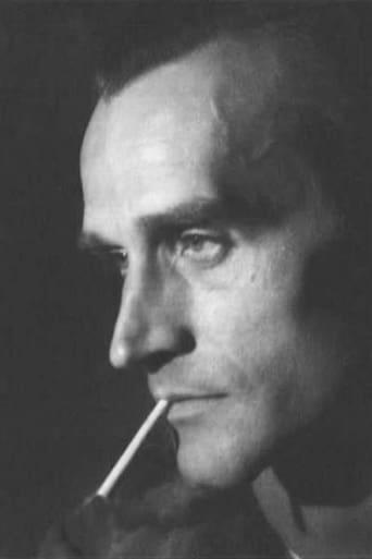 Stefan Skodler