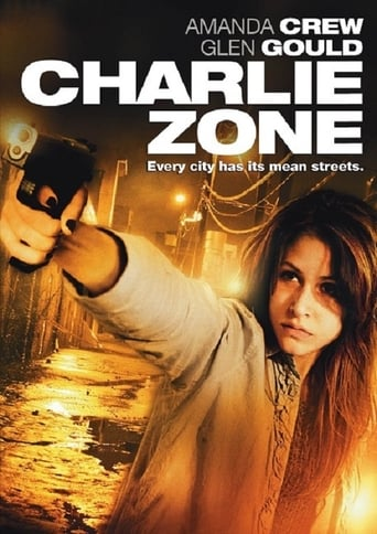 Charlie Zone Yify Movies