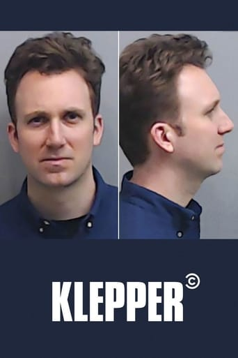 Watch Klepper 2019 full online free