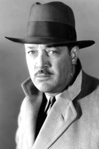 Image of Stanley Blystone