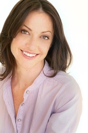 Image of Carla Toutz