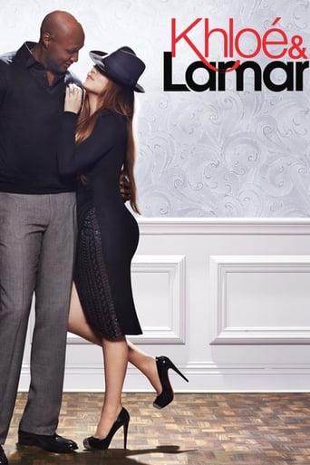 Poster of Khloé & Lamar
