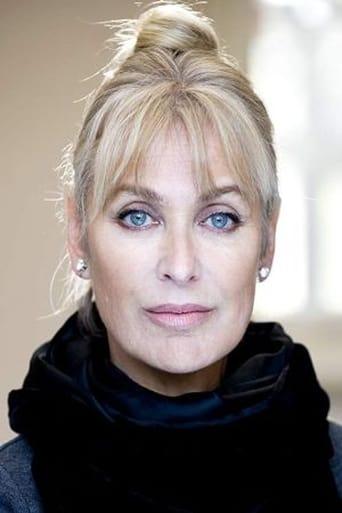 Image of Carol Royle