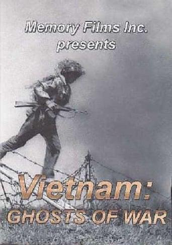 Vietnam: Ghosts of War