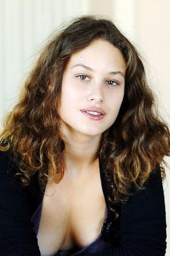 Image of Aida Folch