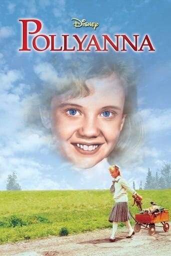 Watch Pollyanna Online