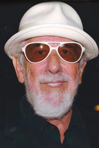 Image of Lou Adler