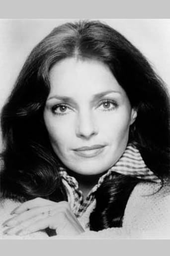 Image of Jennifer O'Neill