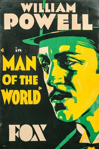 Watch Man of the World Online Free Putlocker