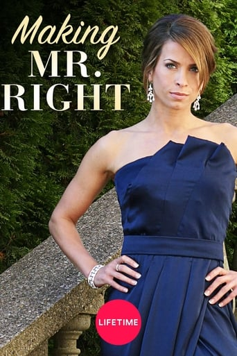 Making Mr. Right (2008)