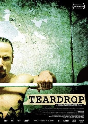 Poster of Teardrop