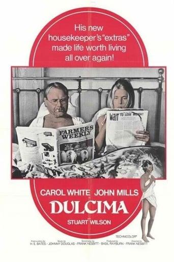 Poster of Dulcima