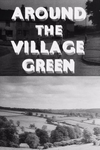 Watch Around the Village Green full movie downlaod openload movies