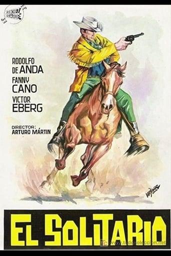 Watch El solitario 1964 full online free