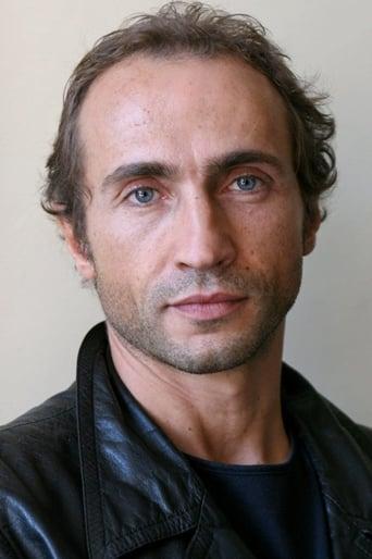 Image of Sergio Albelli