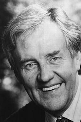 Image of Richard Briers