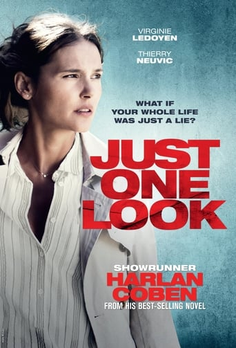 Poster of Just One Look