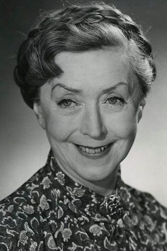 Ellen Gottschalch