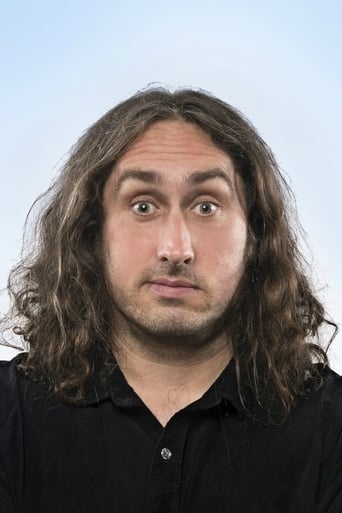 Image of Ross Noble