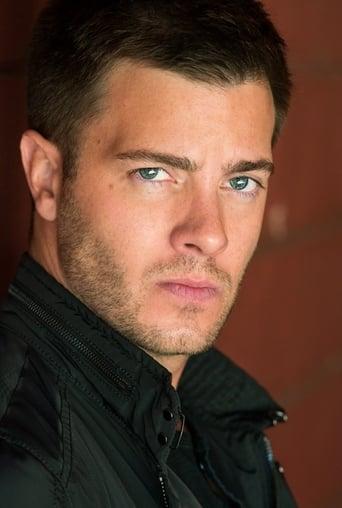 Image of Jason Maxim