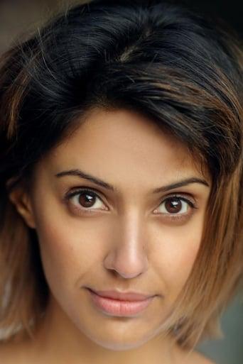 Image of Ritu Arya