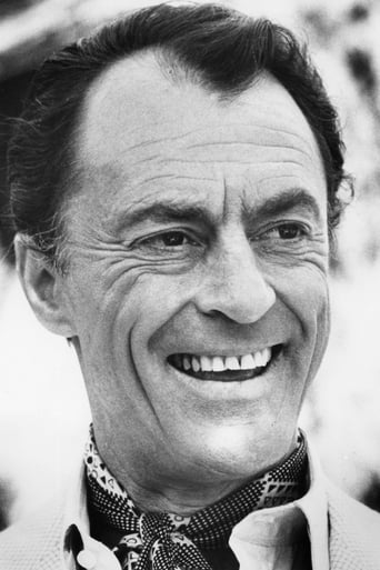 Image of Peter Donat